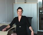 IQD ouvre une agence en France