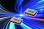 IQD lance une nouvelle série d'oscillateurs programmables de fabrication rapide avec la performance de gigue la meilleure de sa catégorie