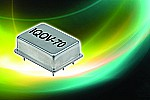 IQD launches new ultra high stability OCXO at Embedded World 2013