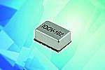 Le nouvel OCXO ultra miniature d'IQD offre une stabilité de ±5ppb  dans un boîtier de 14 x 9mm
