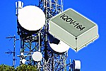 IQD lance un nouvel OCXO de ±0.2ppb à IMS 2014