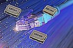 IQD lance un nouvel oscillateur haute performance offrant une gigue ultra faible sur une gamme de fréquences étendue