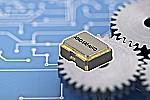 IQD presente son nouvel oscillateur AEC-Q200 ultra-miniature pour applications industrielles & automotives