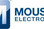 Mouser Electronics et IQD Frequency Products signent un accord de distribution mondiale