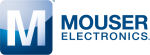 Mouser Electronics et IQD Frequency Products signent un accord de distribution mondiale
