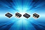 IQD lance une nouvelle gamme d'oscillateurs MEMS pour le secteur automobile