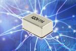 IQD offre un nouveau OCXO ultra-stable et à faible bruit de phase pour les applications de communication haute performance