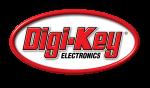 IQD signe avec un nouveau distributeur mondial Digi-Key Electronics