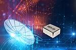 Oscillateur à quartz thermostatés (OCXO) ultra-stable et à faible bruit de phase
