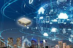 IQD cible les applications pour les produits alimentés par batterie avec un nouvel oscillateur à tension d'alimentation variable à haute stabilité