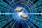 IQD présente ses nouveaux oscillateurs LVDS / LVPECL ultra-miniatures