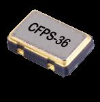 CFPS-36