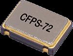 CFPS-72