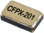 CFPX-201