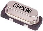 CFPX-98