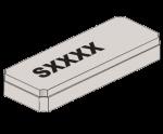 CX9VHT TF