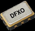 DFXO-D