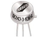 DQXO-3 5.0V