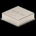 IQCM-100