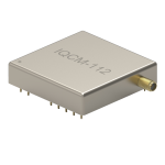 IQCM-112