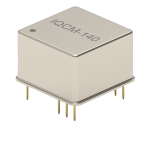 IQCM-140