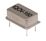 IQOV-160