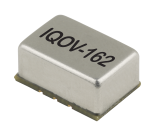 IQOV-162
