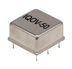 IQOV-50