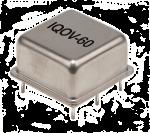 IQOV-60
