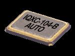 IQXC-104 AUTO