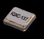 IQXC-137