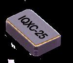 IQXC-25