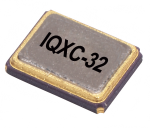 IQXC-32