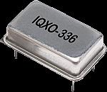 IQXO-336