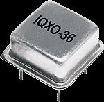 IQXO-36