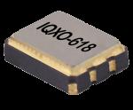 IQXO-618