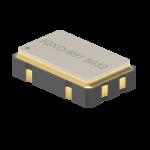 IQXO-691 5032