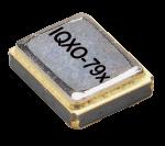 IQXO-79x