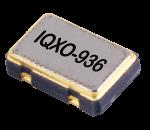 IQXO-936