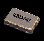 IQXO-942