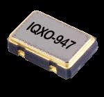 IQXO-947