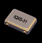 IQXS-31
