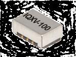 IQXV-100