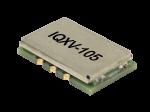 IQXV-105