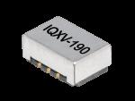 IQXV-190