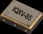 IQXV-85