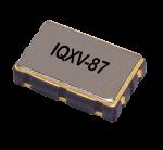 IQXV-87