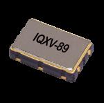 IQXV-89