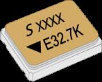 LFXO-AT 3.3V